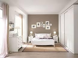 arredamento da letto ragazza emejing da letto moderna ragazza images modern home
