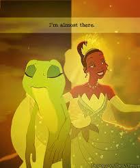 princess frog images tiana wallpaper background