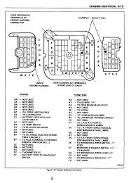 1966 corvette wiring diagram corvette schematics and wiring diagrams