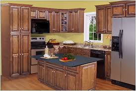 Used Kitchen Cabinets Nh Tolle Used Kitchen Cabinets Nh 966 Home Decorating Ideas Gallery
