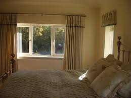 Bedroom  Paint Color Perfect For Small Bedroom Small Room Color - Color schemes for small bedrooms