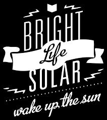 sma sunny boy with sps u2014 bright life solar