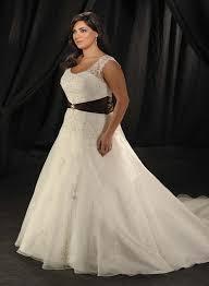 wedding dresses at plus size wedding dresses at weddinggownyes botanicus interactic