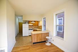 650 Square Feet Philly Rent Comparison What 1 350 Gets Right Now Curbed Philly