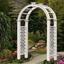 wedding arches rental miami wedding arch rentals miami broward palm fl