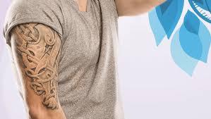 laser tattoo removal dr joseph jensen