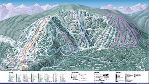 trail bc ski resort pulauubinstories com beautiful nature and view