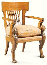 622 best empire and empire style furniture images on pinterest