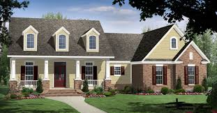 Types Of Home Foundations What Are The Different Types Of House Foundation Types And When To