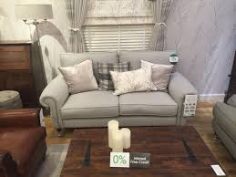 Sofa Beds Interest Free Credit by Laura Ashley Kingston Sofa Dove Grey Home Decor Pinterest