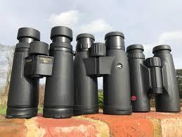 nikon travel light binoculars product reviews kite leica and nikon 10x42 binocular review