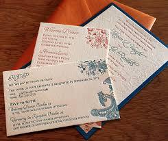 henna wedding invitations mehndi the bridal henna party and symbolism letterpress wedding