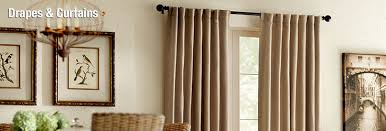 Drapes Home Depot Curtains And Drapes Home Depot Decorate The House With Beautiful