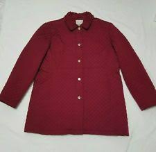 Womens Car Coat Womens Car Coat Ebay