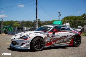 subaru brz drift build formula drift 2017 round 4 u2013 the gauntlet u2013 wall nj part i