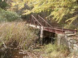 100 Most Beautiful Places To Live In America Educationusa by Lake Cheston Sewanee Tn Favorite Places U0026 Spaces Pinterest