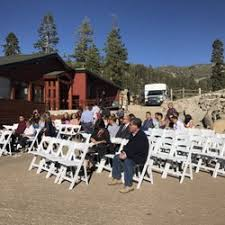 South Lake Tahoe Wedding Venues Lakeview Lodge Heavenly Mountain Resort 23 Photos U0026 21 Reviews