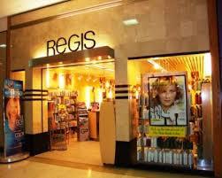 regis hair prices regis salon cranberrymall com