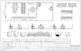 laundry floor plan laundry stores pride laundry systems