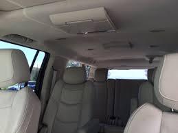 8 seater cadillac escalade 2015 used cadillac escalade esv 4wd 4dr luxury at designer coach