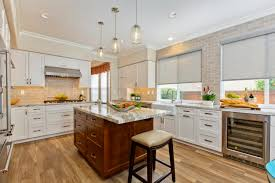 San Diego Kitchen Design Kitchen And Cabinets By Design Cairns Ccw Cabinet Worksccw