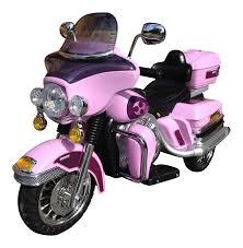 electric motocross bike uk kids motorbikes battery powered motorcycles ebay