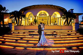 Wedding Photographers Los Angeles Wedding Photographer Los Angeles Southern California Global
