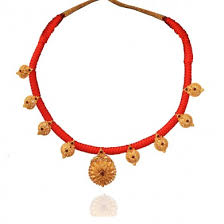 necklace pictures images Gold necklace sets gold jpg