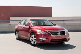 nissan altima rim size 2013 nissan altima reviews and rating motor trend