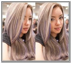 voted best hair dye 24 best diy hair color images on pinterest braids curls and