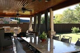outdoor enclosed patio ideas outdoor enclosed porch ideas enclosed