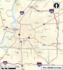 Memphis Tennessee Map by Bumps In The Road The Fly By Memphis News And Events Memphis