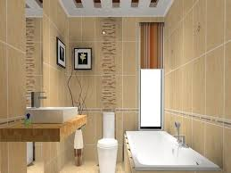 bathroom walls ideas bathroom ideas wall painting bathroom tile with vessel sink