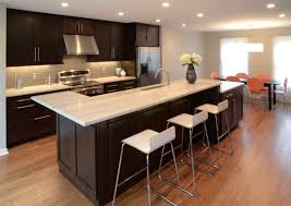 Bar Stools Ikea Kitchen Traditional by Modern Black And White Nuance Of The Best Kitchen Cabinet That Has