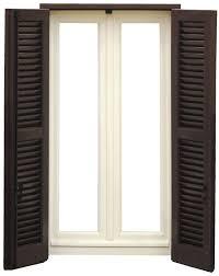 persiane alla romana finestre terni orvieto viterbo roma finestre in legno cucine