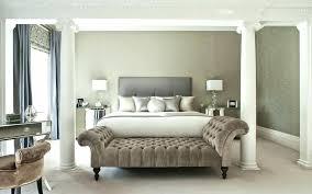 Luxury Bedroom Designs Pictures Bedroom Designs Luxurious Bedroom Decor Bedroom
