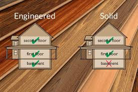fabulous solid wood hardwood flooring beautiful cheap solid wood