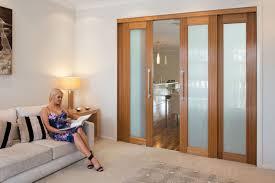 home doors interior hume doors