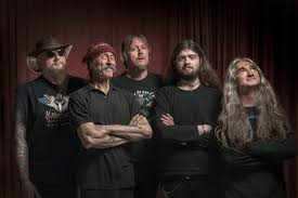 hawkwind bio all you need to know flick of the finger