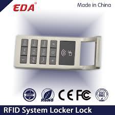 double door cabinet lock double door cabinet lock suppliers and