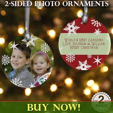 photo ornaments tradition and history of christmas ornaments