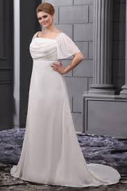 maternity wedding dresses uk buy cheap sweep chiffon beading maternity wedding dresses 2014
