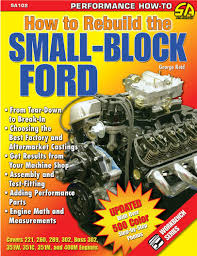 1969 ford lincoln u0026 mercury engine equipment assembly manual reprint