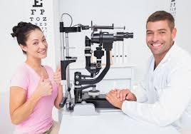 Lasik Long Island Cataract Surgery Bladeless Lasik Eye Treatment U0026 Surgery Clinic In Quad Cities Usa
