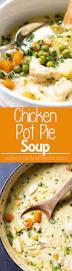 chicken pot pie soup recipe homemade chicken pot pie pot pies