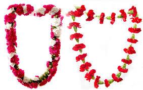 flower garland floral garland chennai online
