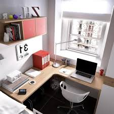 Study Desk Ideas Study Table Decoration Ideas Nisartmacka