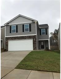 4 bedroom houses for rent in charlotte nc 9439 kendall dr 66 charlotte nc 4 bedroom house for rent for