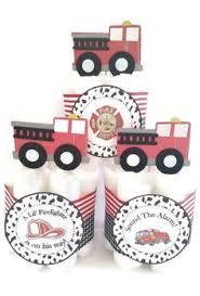 yellow baby shower ideas4 wheel walkers seniors firetrucks and dalmatians baby shower party ideas fireman baby