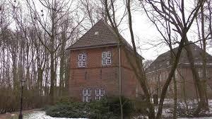 Amtsgericht Bad Iburg Otterndorf Unterwegs In Niedersachsen